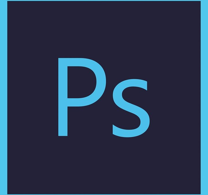 How To Remove Blemishes Using Photoshop