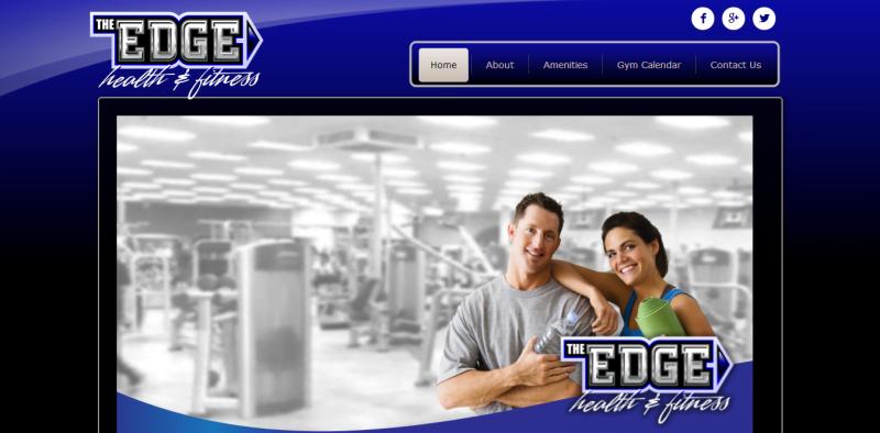 edgedesign-800x394