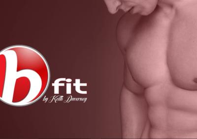 bfit-web-design